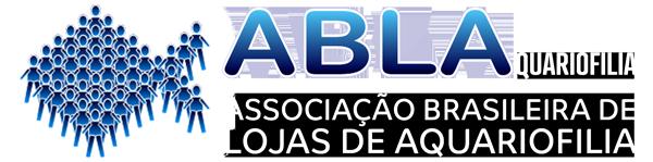 ABLAquariofilia | Associação Brasileira de Lojas de Aquariofilia
