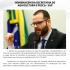 Informativo Abla – Abril 2020
